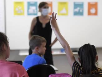 Leerachterstand niet meer in te halen: experts opperen om leerstof te schrappen
