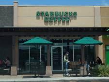 Man trekt pistool omdat Starbucks-medewerkster zijn cream cheese vergeet