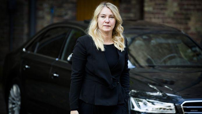 Minister Schultz