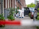 Politie pakt Rotterdamse vrouw (32) op na dodelijke schietpartij