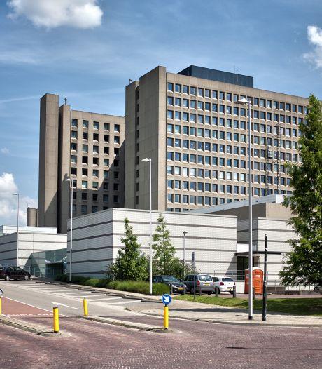 Fusie van ziekenhuizen of niet: geen gevolg voor patiënt