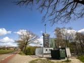 Vragen in Tweede Kamer over gasboorputten in Noordoost-Twente