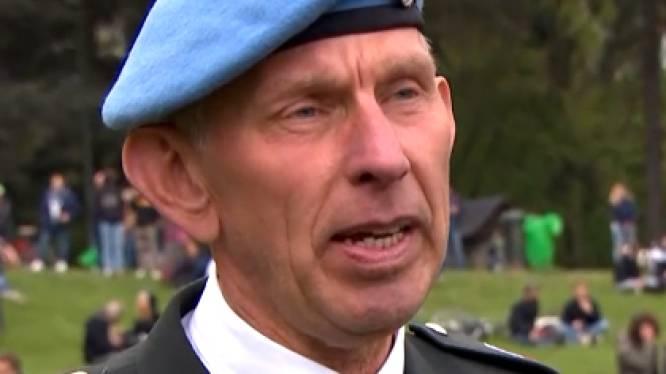 """Oud-militair legt uit waarom hij afzakte naar La Boum 2: """"We moeten terug beginnen leven"""""""