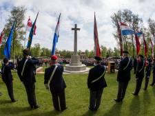 1,5 miljoen voor viering 75 jaar bevrijding in Overijssel