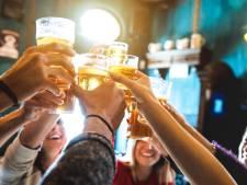 Alcohol gedronken? JBZ vraagt er voortaan patiënt naar