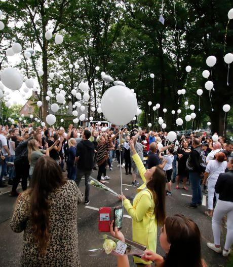 Strafzaak over dodelijke aanrijding Willy Kwarten (18) uitgesteld: advocaat wil nader onderzoek