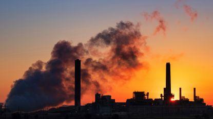Luchtvervuiling verhoogt kans op mentale problemen