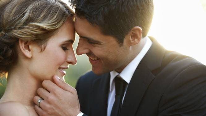 Onthuld: de 30 geheimen van het perfecte huwelijk