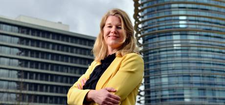 Rubriek Jannie Benidictus: Is een volgende coronagolf nog aan te merken als onvoorzien?