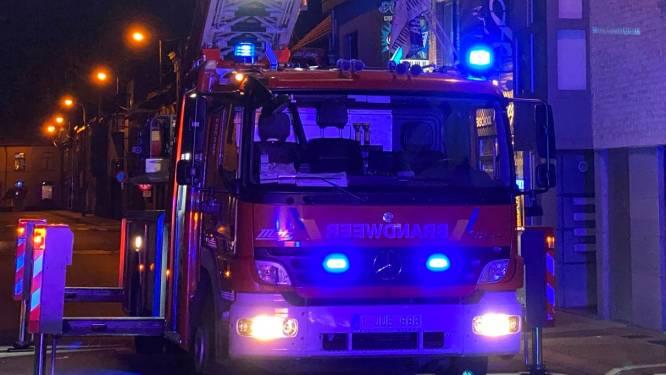 """Interimarbeider krijgt twee jaar cel voor zware bedrijfsbrand in Bocholt : """"Met zwart gezicht en zwarte handen betrapt door de politie"""""""