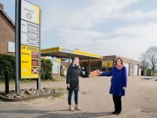 Weg vrij voor nieuwe wijken in Gilze na overeenstemming gemeente met Vexpro