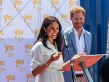 Harry en Meghan verbreken alle banden met Britse tabloids