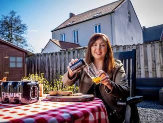 """""""Jupiler smaakt niet beter dan Heineken"""": biersommelier Sofie Vanrafelghem proeft 10 populaire pilsen"""