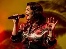 Caro Emerald maakt jurydebuut in nieuwe RTL-talentenjacht
