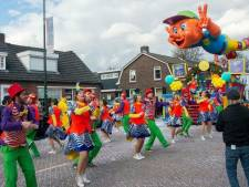 Carnavalsverenigingen bieden kostuums massaal aan op Marktplaats: 'Zonde om ze maar drie dagen te gebruiken'