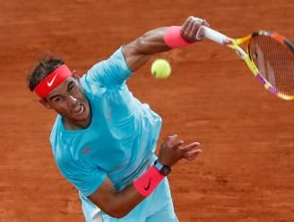 Roland Garros verschuift mogelijk weer naar najaar