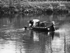 Tueurs du Brabant: un deuxième ancien enquêteur inculpé