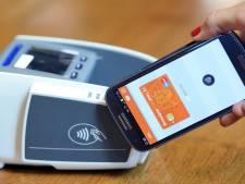 Deel jij je betaalgegevens met Google en Apple?