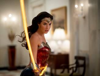 "Gal Gadot vroeg zelf om loonsverhoging bij 'Wonder Woman 1984': ""Ik was bereid om op te stappen"""