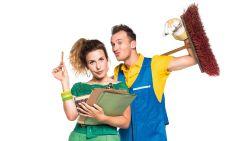 Michiel De Meyer speelt hoofdrol in Ketnet Musical 'TROEP!'