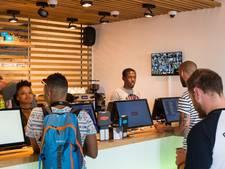 Tweede coffeeshop opent volgend jaar in Zuidoost