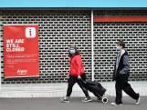 Een nieuwe lockdown zoals in Leicester kan dat in Nederland ook gebeuren?