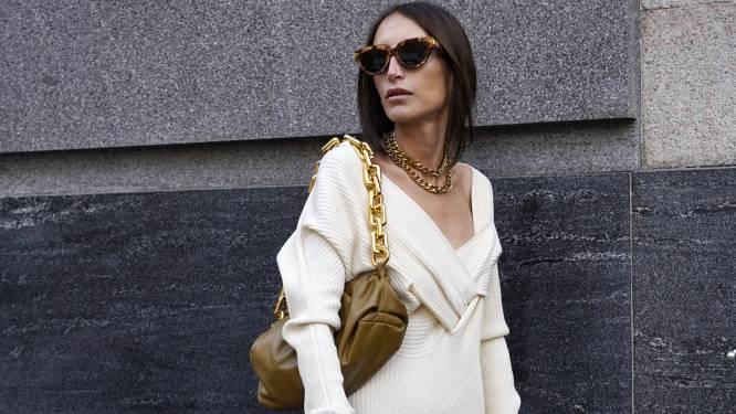 Ga als Parisienne door het leven met deze elegante handtassen