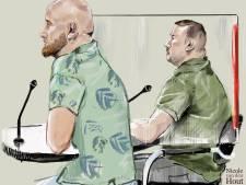 Ontluisterend inkijkje 'criminele handelsplaats' doodgeschoten Henk Wolters uit Zwolle: 'Drugs, wapens en erectiepillen'
