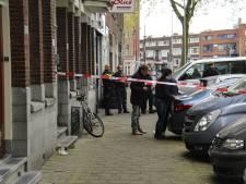 Justitie eist 6 jaar cel voor moeder die 7 maanden oude zoontje doodde