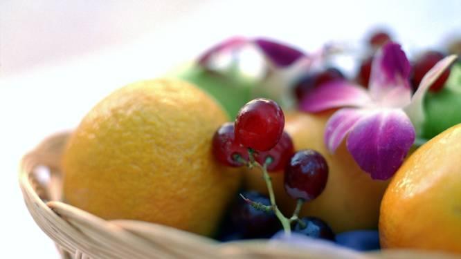 Deze vruchten kunnen de strijd tegen obesitas keren