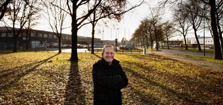 Cijfers en trends in de Helmondse economie: digitale raadsbijeenkomst met drie deskundigen