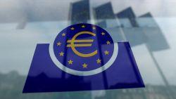 ECB verwacht krimp van 8,7 procent en pompt 600 miljard euro extra in economie