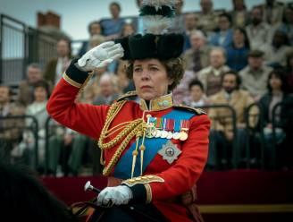 Straks geen 'The Crown' meer bij ons? EU wil aandeel Britse tv op Europese schermen beperken