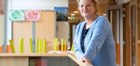 Directeur basisschool Noorderlicht over schietincident: 'Wat een heftigheid'