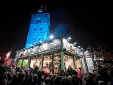 Serious Request komt weer naar Twente: looptocht start in Hengelo