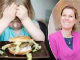 """""""De ouder bepaalt wat, waar en wanneer er gegeten wordt. Het kind of en hoeveel"""": diëtiste geeft advies voor ouders van moeilijke eters"""