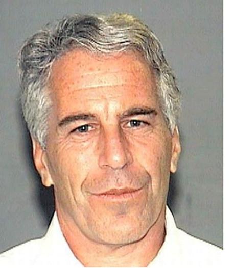Baas Amerikaanse gevangenissen ontslagen na zelfmoord Epstein