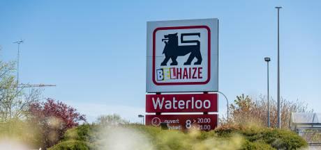 Delhaize change de nom pour un mois et devient Belhaize: voilà pourquoi
