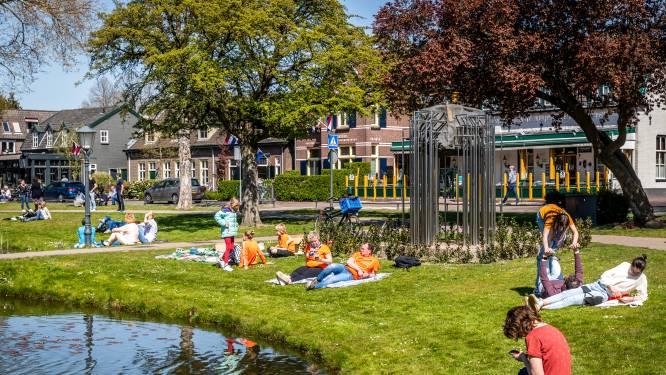 Klooster, Sinti en Eeneind-West: Nuenen heeft nog flink wat huiswerk tot aan de verkiezingen