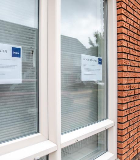 Merdan I. (19) langer vast vanwege liquidatiepoging op Idris M. in Zwolle