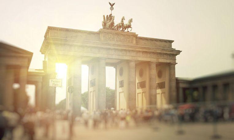 Dit moet je doen in 36 uur Berlijn (en win!)
