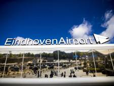 Partijen Meierijstad willen minder overlast van Eindhoven Airport
