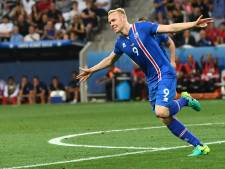 La fédération islandaise de football accusée d'avoir couvert une affaire d'agression sexuelle