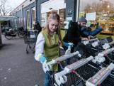 Supermarkten in Winterswijk mogen op Goede Vrijdag en met Pasen langer open