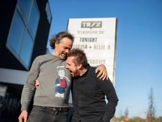 Creatieve handlangers gezocht voor nieuw kunstproject Trix