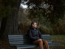 Duizenden statelozen in Nederland, onder wie Angela (3)