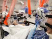 LIVE | Ziekenhuizen bellen operaties af, 'Gevaccineerden bijna net zo besmettelijk als ongevaccineerden'