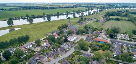 Gasterij De Dijkgraaf in Maasbommel sluit over drie weken zijn deuren