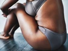 Les kilos émotionnels, ce poids en trop qui ne vient pas de votre alimentation