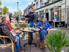 Horeca Nederland werkt aan herstelplan Etten-Leur: drie tot vijf jaar bouwen
